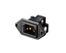 Furutech FI-09 IEC Inlet