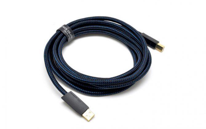ADL Formula 2 USB