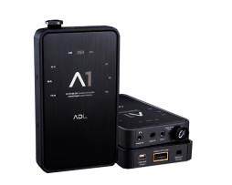 ADL A1