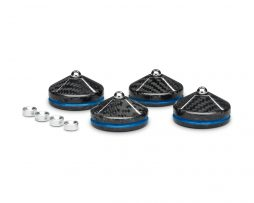 Grand Prix Audio Apex Mini 4 pack