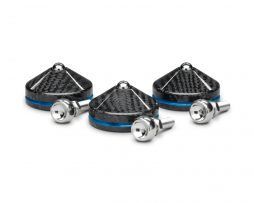 Grand Prix Audio Apex & levelers 3 pack