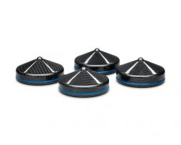 Grand Prix Audio Apex XL 4 pack