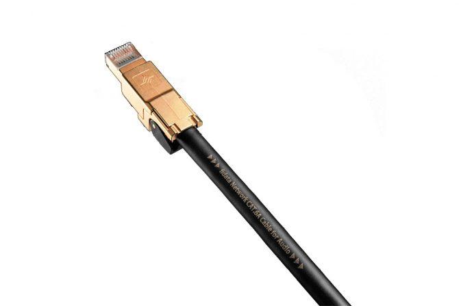 fidata HFLC Ethernet cable