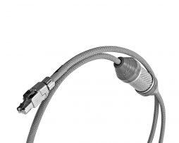 Shunyata Research Omega ethernet cable