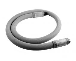 Omega XC power cable