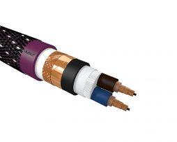 Furutech DSS-4.1 Speaker cable